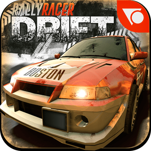 """دانلود Rally Racer Dirt 2.0.6 – بازی """"رقابت های رالی خاکی"""" اندروید + مود"""