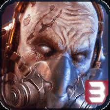 """دانلود Zombie Reaper 3 1.5 – بازی اکشن """"نابودگر زامبی 3"""" اندروید + مود"""