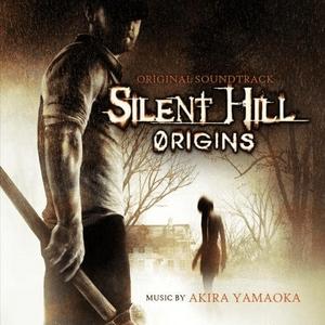 """دانلود بازی Silent Hill: Origins - بازی جذاب """"سایلنت هیل: سایه ها"""" اندروید"""