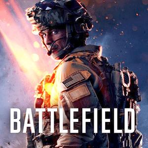"""دانلود BattleField Mobile v1.0 – بازی اکشن """"بتلفید موبایل"""" اندروید + مود"""