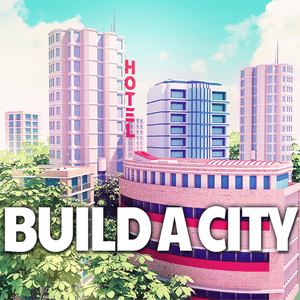 """دانلود City iSland 3 v3.3.1 – بازی جذاب """"سیتی ایسلند 3"""" اندروید + مود"""