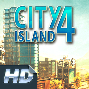"""دانلود City iSland 4 v3.1.2 – بازی جذاب """"سیتی ایسلند 4"""" اندروید + مود"""