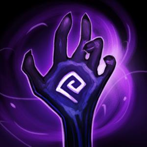 """دانلود Darkrise: Pixel Classic 0.8.8 – بازی جذاب """"طلوع تاریکی"""" اندروید + مود"""