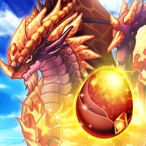 """دانلود Dragon x Dragon 1.6.20 – بازی جذاب """"نبرد اژدهایان"""" اندروید + مود"""