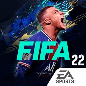"""دانلود FIFA 22 – بازی جذاب فوتبال """"فیفا 2022"""" اندروید + مود"""