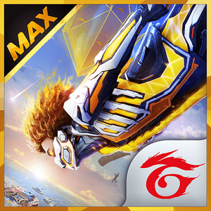 """دانلود Garena Free Fire MAX 2.66.0 - بازی اکشن """"شلیک آزاد: مکس"""" اندروید + مود"""