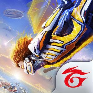 """دانلود Garena Free Fire 1.66.0 – بازی اکشن و بقا """"آتش به اختیار"""" اندروید + مود"""