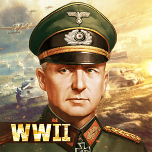 """دانلود Glory of Generals 3 v1.4.0 – بازی """"افتخار ژنرال ها 3"""" اندروید + مود"""
