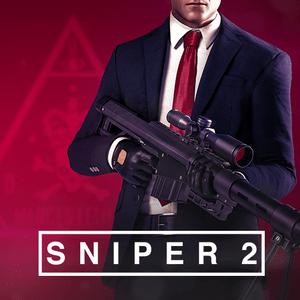 """دانلود Hitman Sniper 2 0.6.0 – بازی اکشن """"هیتمن اسنایپر 2"""" اندروید + مود"""