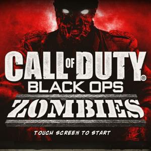 """دانلود Call of Duty Black Ops Zombies 1.0.11 – بازی """"ندای وظیفه: عملیات سیاه"""" اندروید + مود"""