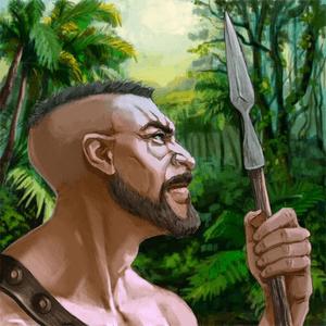 """دانلود Jurassic Island 1.7.0 – بازی جذاب """"جزیره ژوراسیک"""" اندروید + مود"""