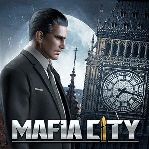 """دانلود MAFIA City 1.5.751 – بازی جذاب """"شهر مافیا"""" اندروید + مود"""