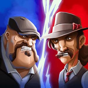 """دانلود Mafioso 2.5.0 – بازی جذاب و آنلاین """"پسر خوانده"""" اندروید"""