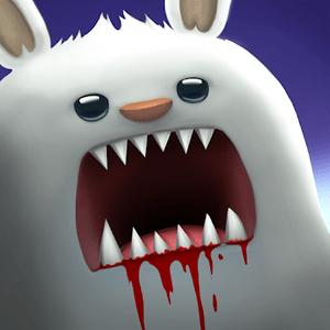 """دانلود Minigore 2: Zombies 1.28 – بازی """"مینیگور 2: زامبی"""" اندروید + مود"""