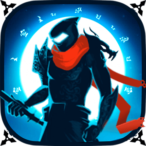 """دانلود Ninja 3 1.0.11 – بازی ماجراجویی """"نینجا 3"""" اندروید + مود"""