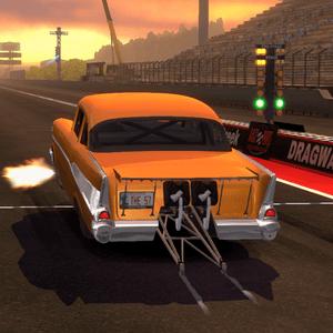 """دانلود No Limit Drag Racing 2 v1.3.0 – بازی """"مسابقات درگ بدون محدودیت 2"""" اندروید + مود"""