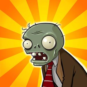 دانلود Plants vs. Zombies 2.9.08 – بازی زامبی و گیاهان 1 اندروید + مود
