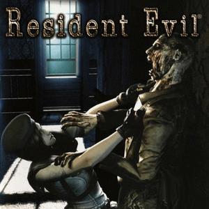 """دانلود Resident Evil 1 - بازی جذاب """"رزیدنت اویل 1"""" برای اندروید"""