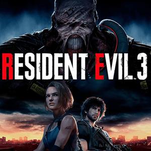 """دانلود Resident Evil 3 - بازی جذاب """"رزیدنت اویل 3"""" برای اندروید"""