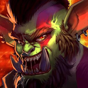 """دانلود Restless Dungeon 1.20 – بازی اکشن """"سیاه چال مرگبار"""" اندروید + مود"""