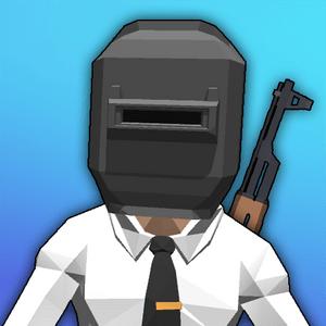 """دانلود Royale Battleground 2.1.1 – بازی جذاب """"رویال بتل گراند"""" اندروید + مود"""
