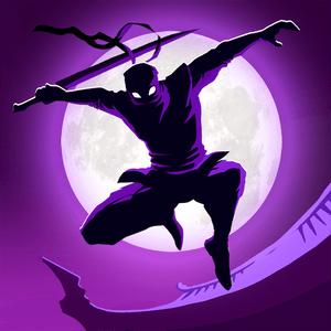 """دانلود Shadow Knight 1.3.20 – بازی اکشن """"شوالیه سایه ها"""" اندروید + مود"""