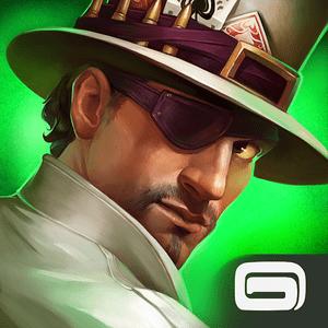 """دانلود Six-Guns: Gang Showdown 2.9.8a - بازی اکشن """"شش اسلحه"""" اندروید + مود"""