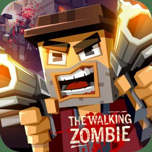 """دانلود The walking zombie: Dead City 2.63 – بازی اکشن """"شهر مردگان"""" اندروید + مود"""
