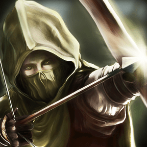 """دانلود Three Defenders 2 v1.5.6 – بازی جذاب """"سه مدافع"""" اندروید + مود"""