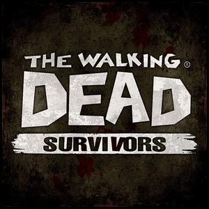 """دانلود The Walking Dead Survivors 1.10.2 – بازی """"مردگان متحرک"""" اندروید + مود"""