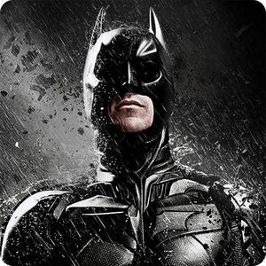 """دانلود The Dark Knight Rises 1.1.6 – بازی جذاب """"شوالیه تاریکی"""" اندروید"""
