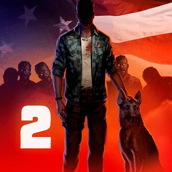 دانلود Into the Dead 2 1.47.1 - بازی اکشن به سوی مرگ 2 اندروید + مود