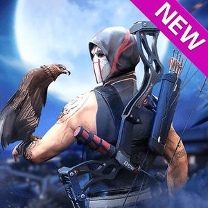 """دانلود Ninja's Creed 2.1.0 – بازی جذاب """"فرقه نینجایی"""" اندروید + مود"""