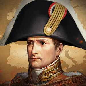 """دانلود European War 6: 1804 1.2.32 – بازی """"جنگ اروپا 1804"""" اندروید + مود"""