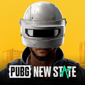 """دانلود PUBG NEW STATE 1.1 – بازی جذاب """"پابجی دولت جدید"""" اندروید"""